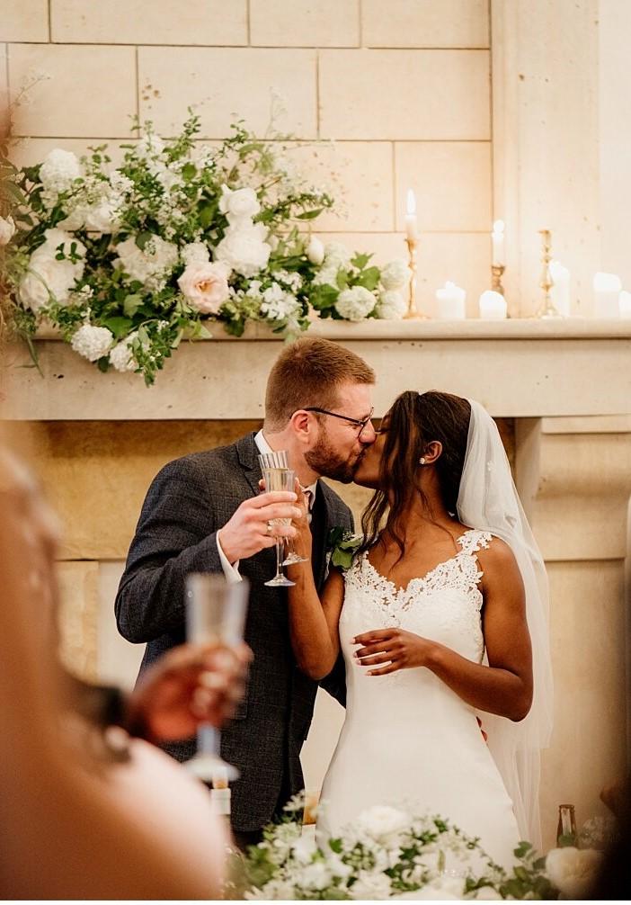 Ślub w Villa Love, Destination Wedding Poland, Polish British Wedding, Wedding Venue Krakow, Winsa Wedding Planners Krakow