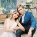 Planowanie ślubu podczas kwarantanny, ślub 2020, ślub a epidemia, ślub a koronawirus, koronawirus w Polsce, Planowanie ślubu a koronawirus, co ze ślubem, Planowanie ślubu z domu, ślub online, Coronavirus and Wedding in Poland, Wesele 2020